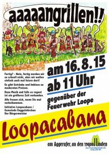 angrillen_loopacabana-900000682-23501-13