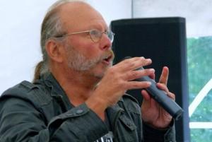 Robert Longerich